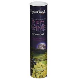 CABERNET SAUVIGNON STYLE RED WINE