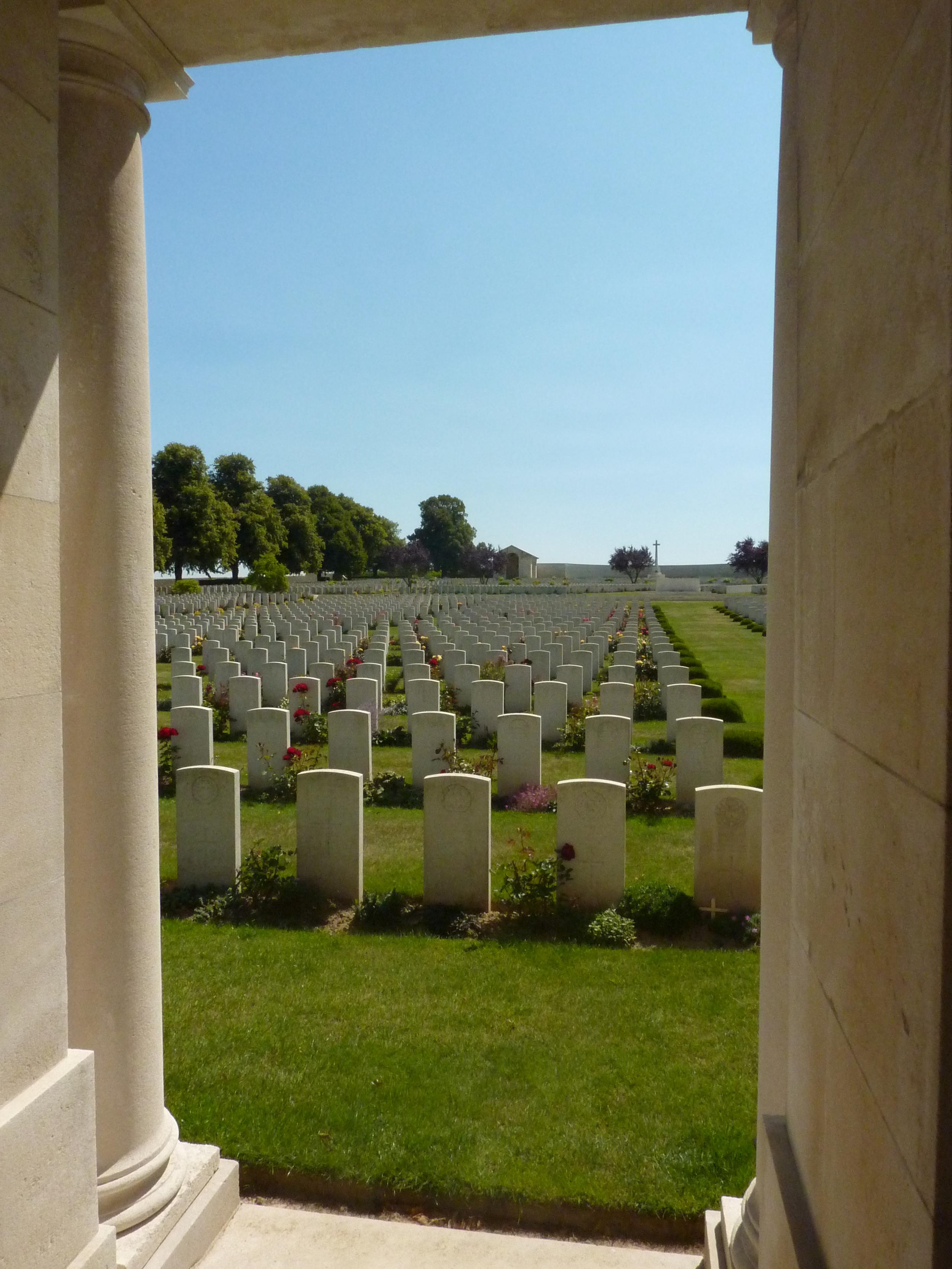 battlefieldsAug2011 032.JPG