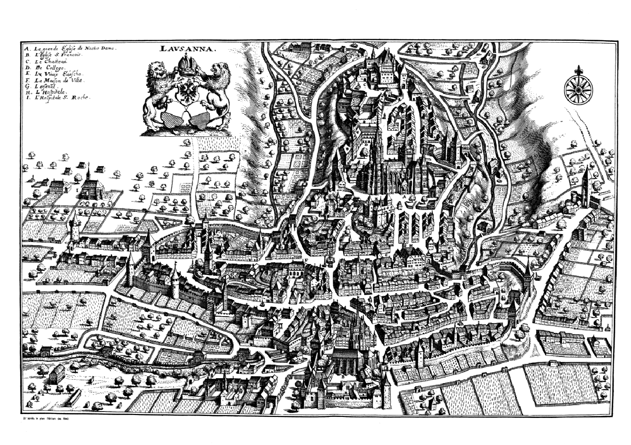 lausanne-old-map.jpg