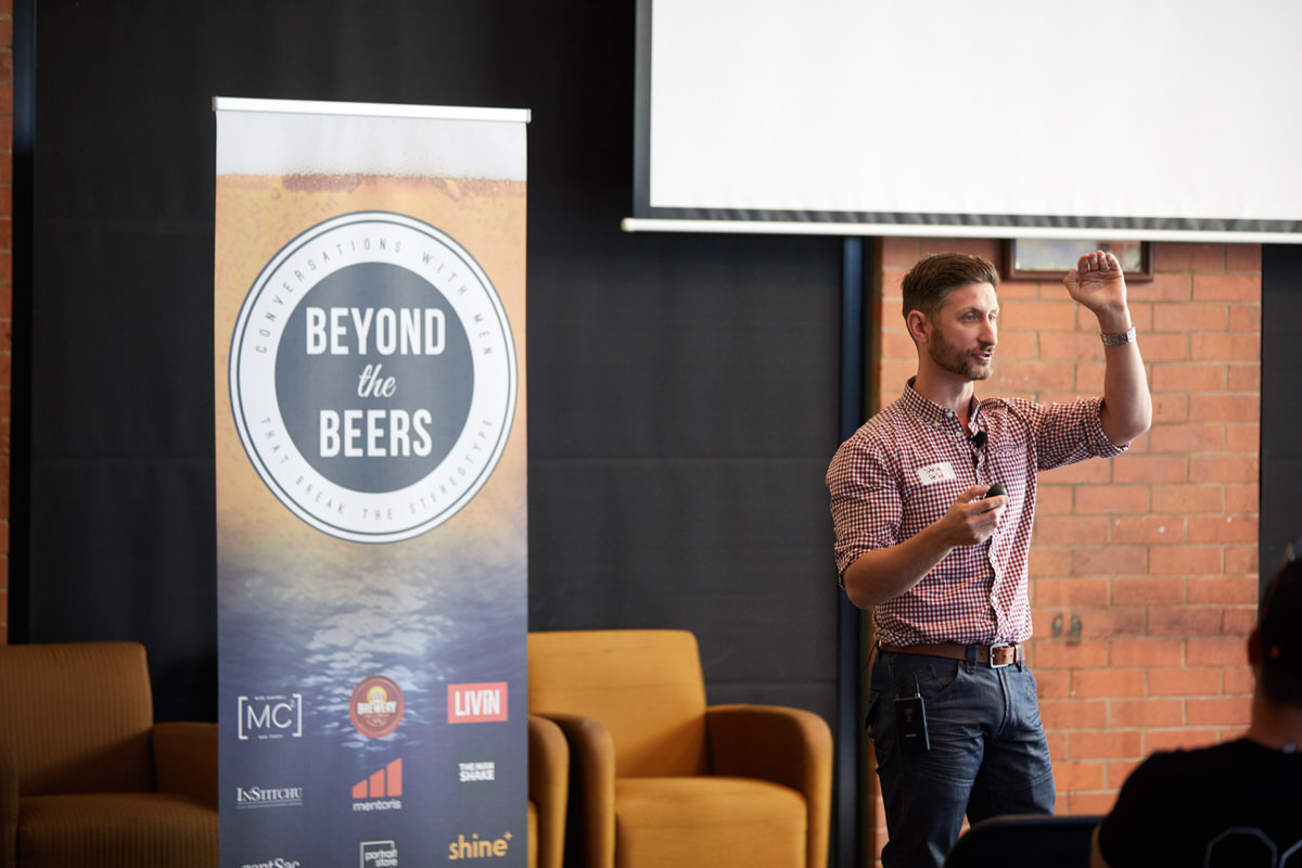 Beyond the Beers - Brisbane 0302.jpg