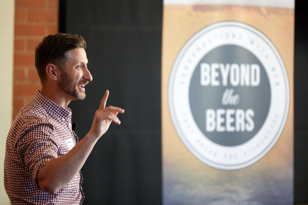 Beyond the Beers - Brisbane 0341.jpg