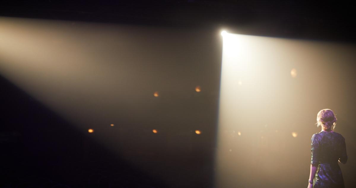 Elizabeth Fairon - Spotlight1158.jpg
