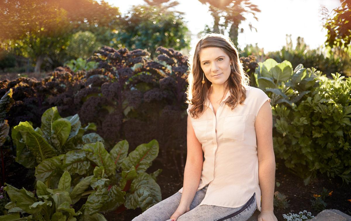Katherine Maslen - Botanic 774.jpg