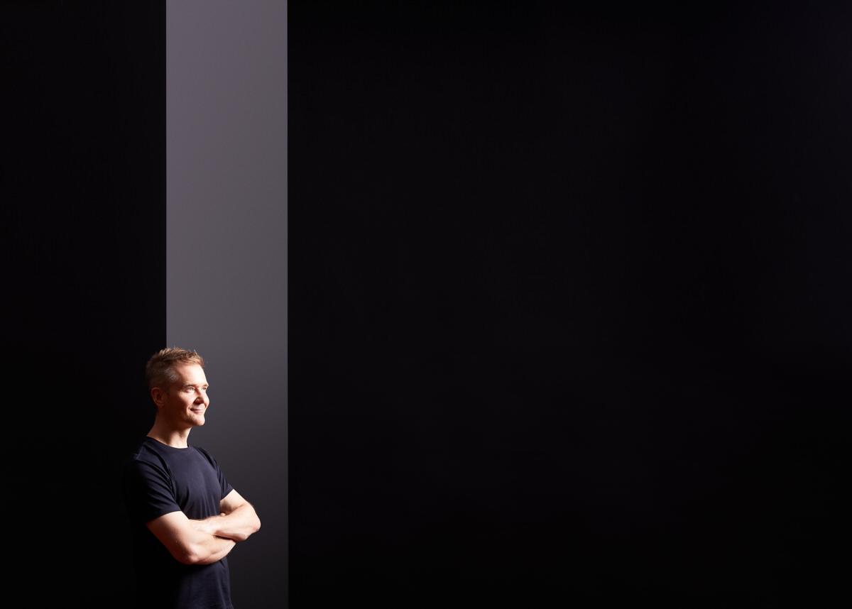 Matt Rosinski9737.jpg