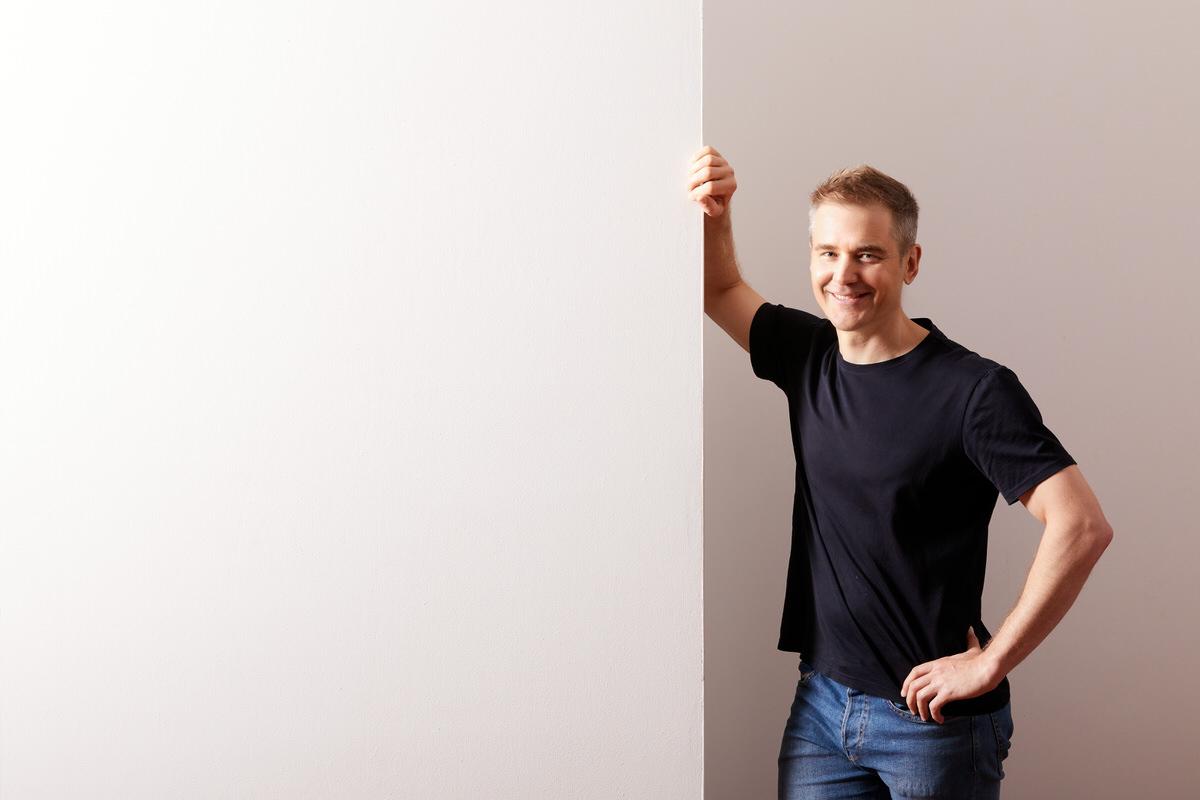 Matt Rosinski9761_1.jpg