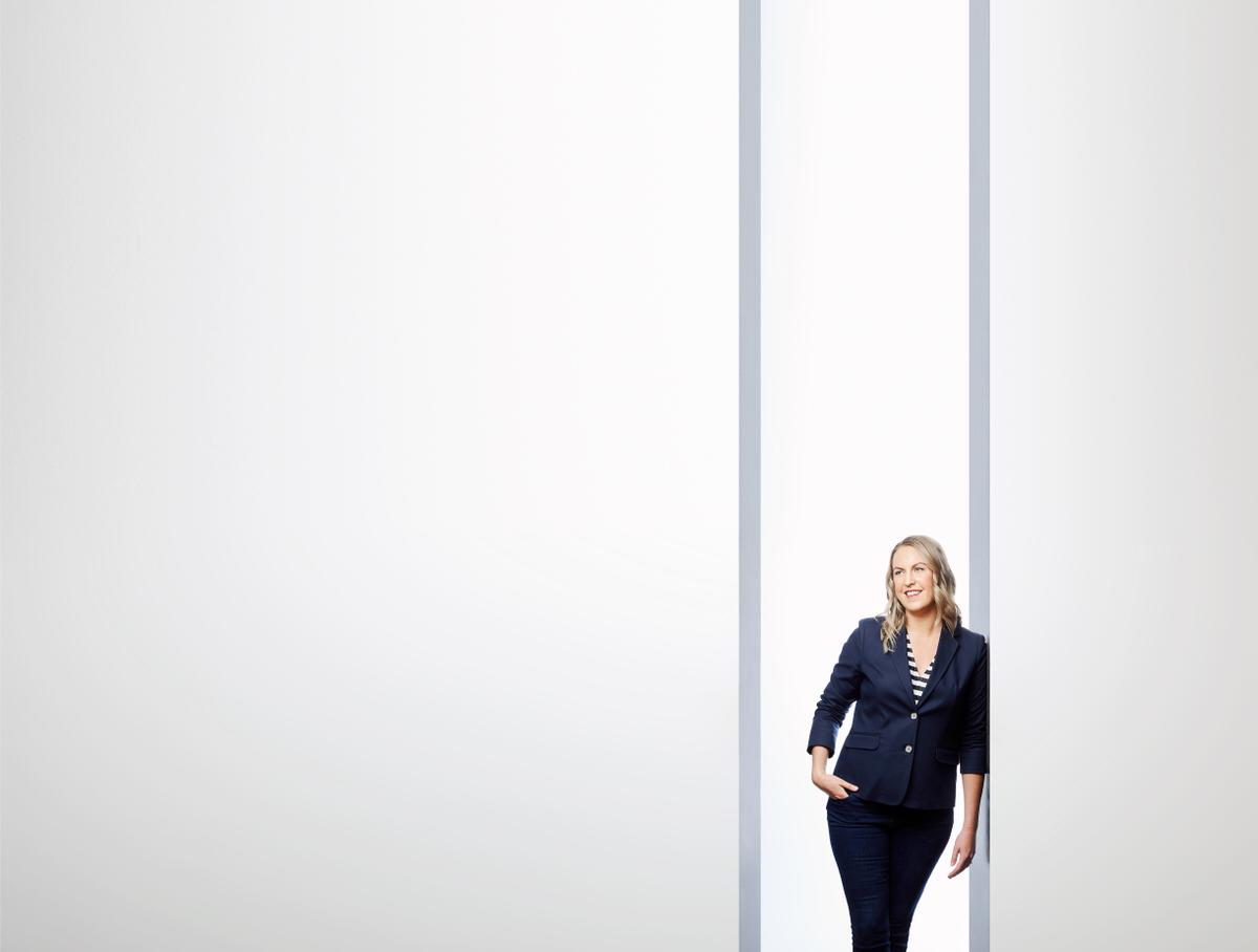 Aimee Engelmann0133.jpg