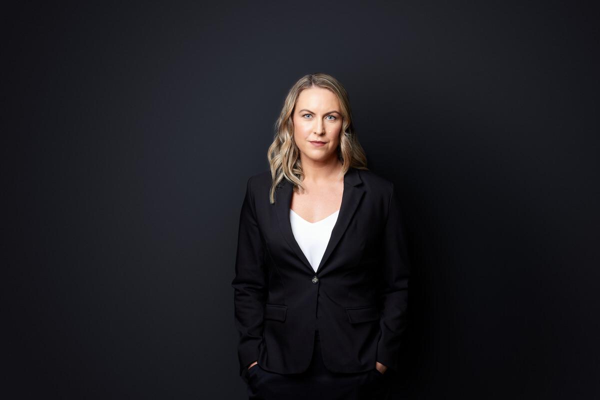 Aimee Engelmann6191.jpg