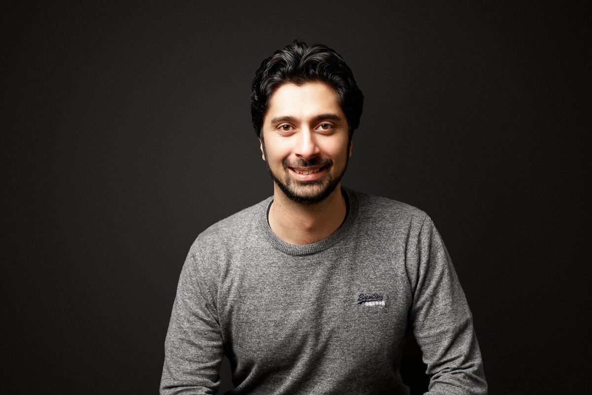 Farhad30149.jpg