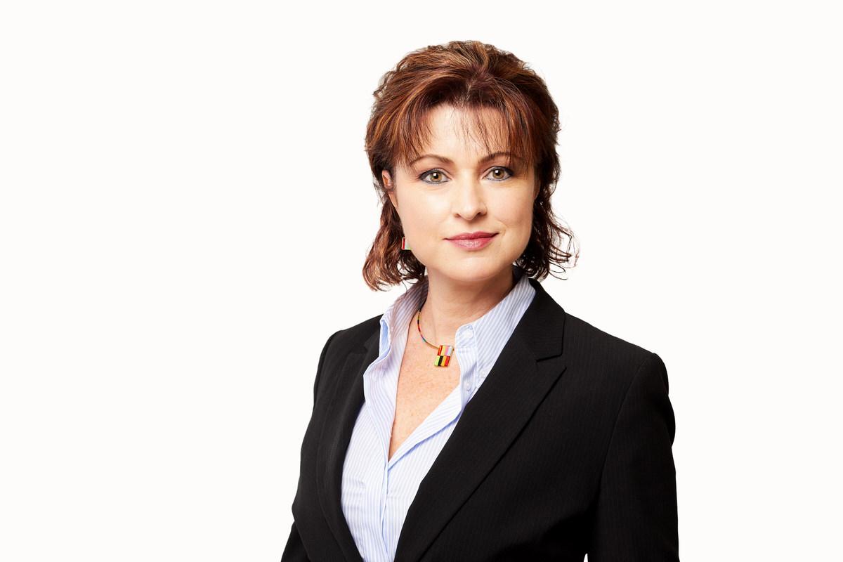 Marianne Kintzel19993.jpg