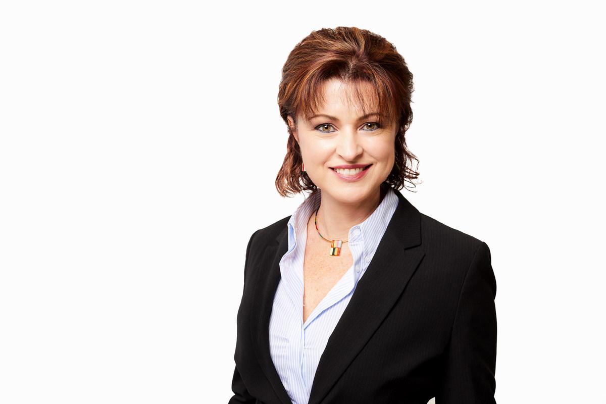 Marianne Kintzel19996.jpg