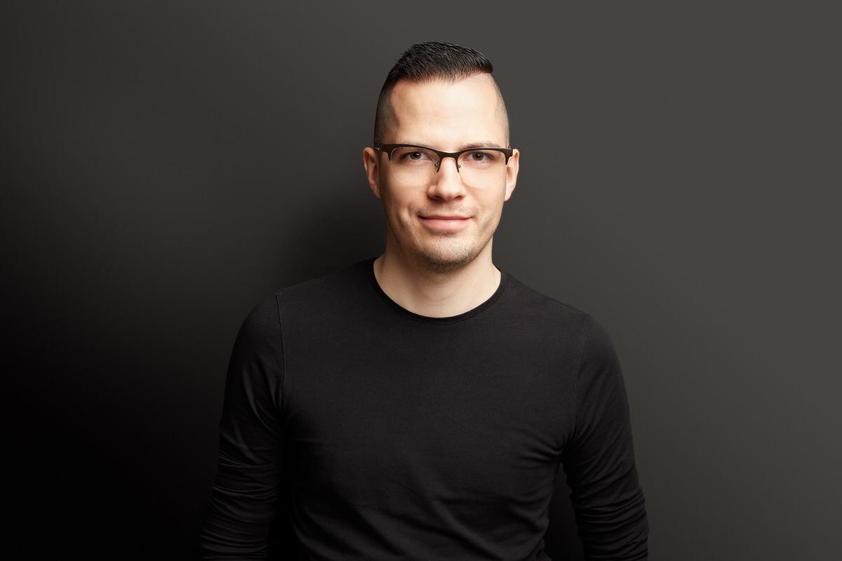 Matt Kormaniki0018.jpg