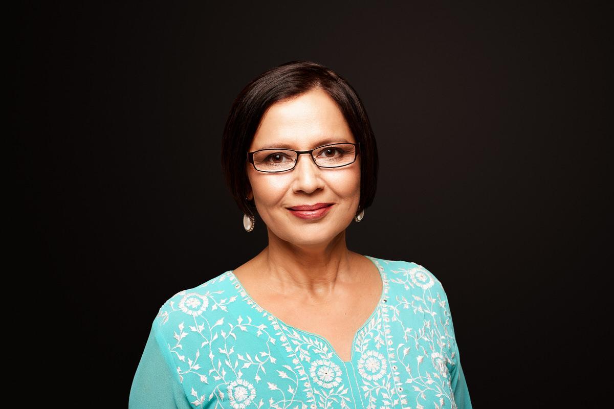 Susan Jagannath15980.jpg