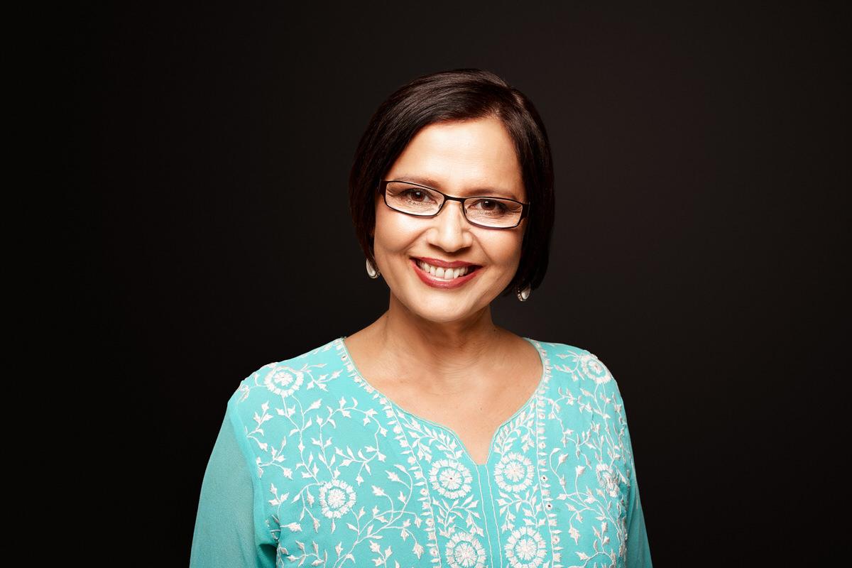 Susan Jagannath15989.jpg