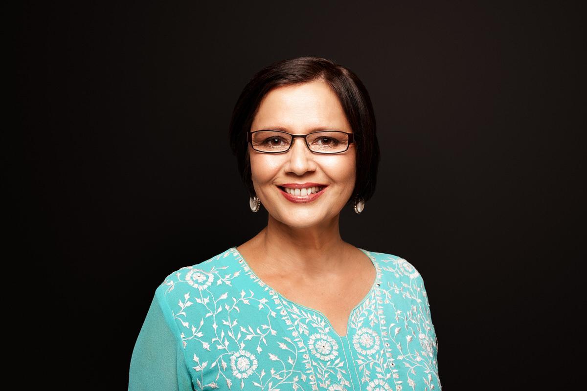 Susan Jagannath15999.jpg