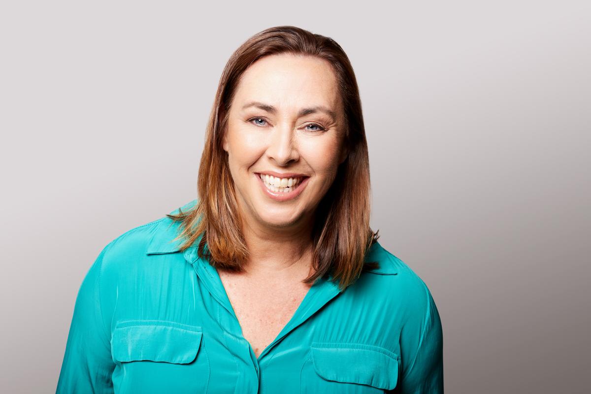 Susan Cohen-Hewitt40143.jpg