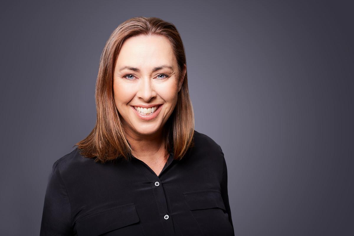 Susan Cohen-Hewitt40220.jpg