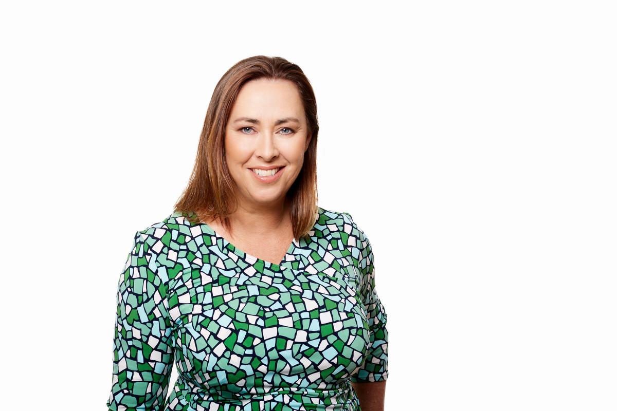 Susan Cohen-Hewitt40248.jpg