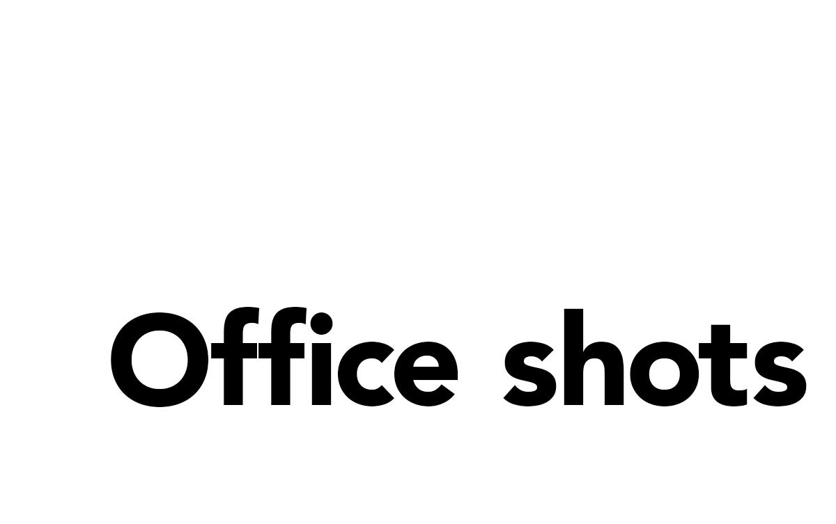 office shots label.jpg