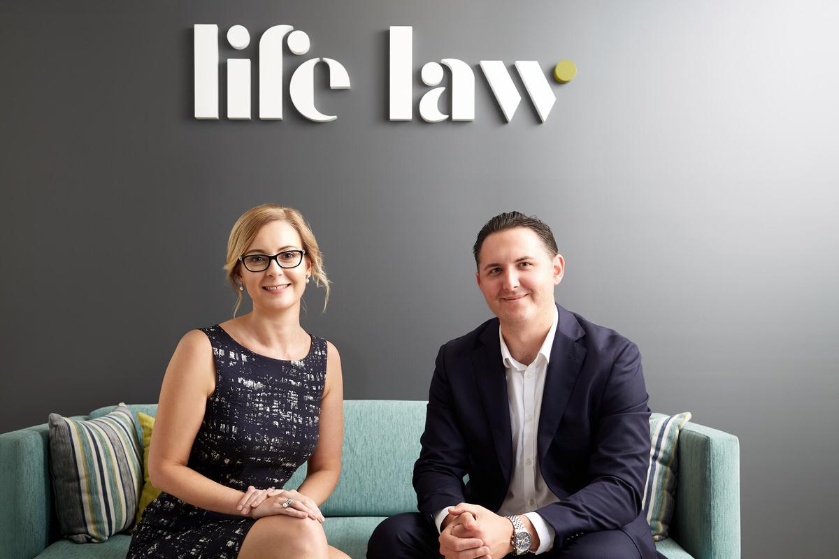 Life Law - Maroochydore25056.jpg