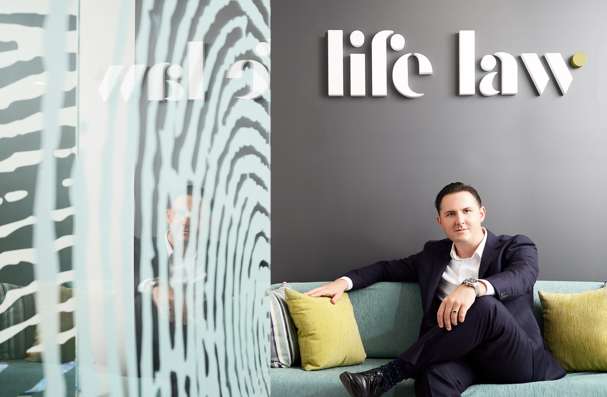 Life Law - Maroochydore25127.jpg