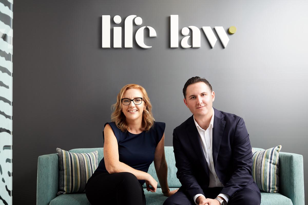 Life Law - Maroochydore25355.jpg