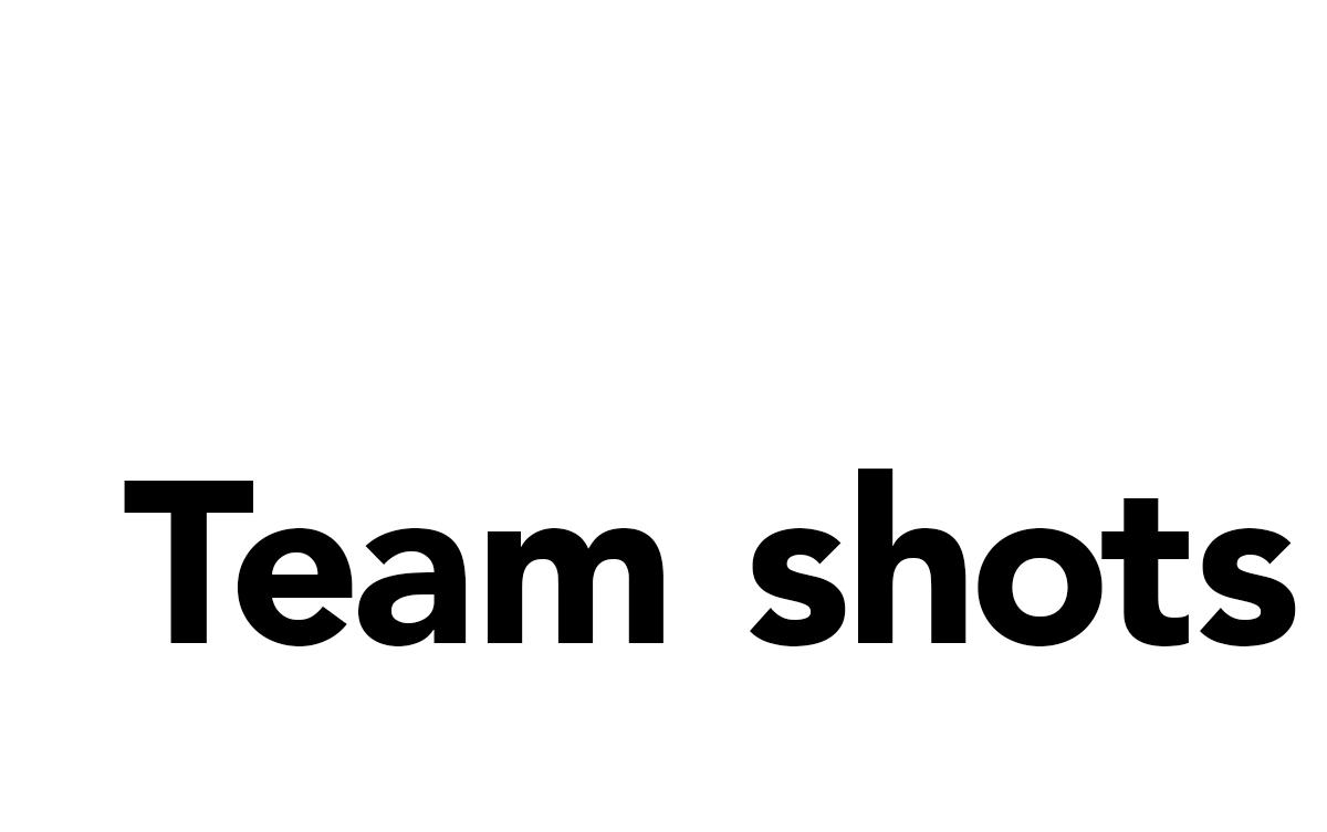 teamshots label.jpg