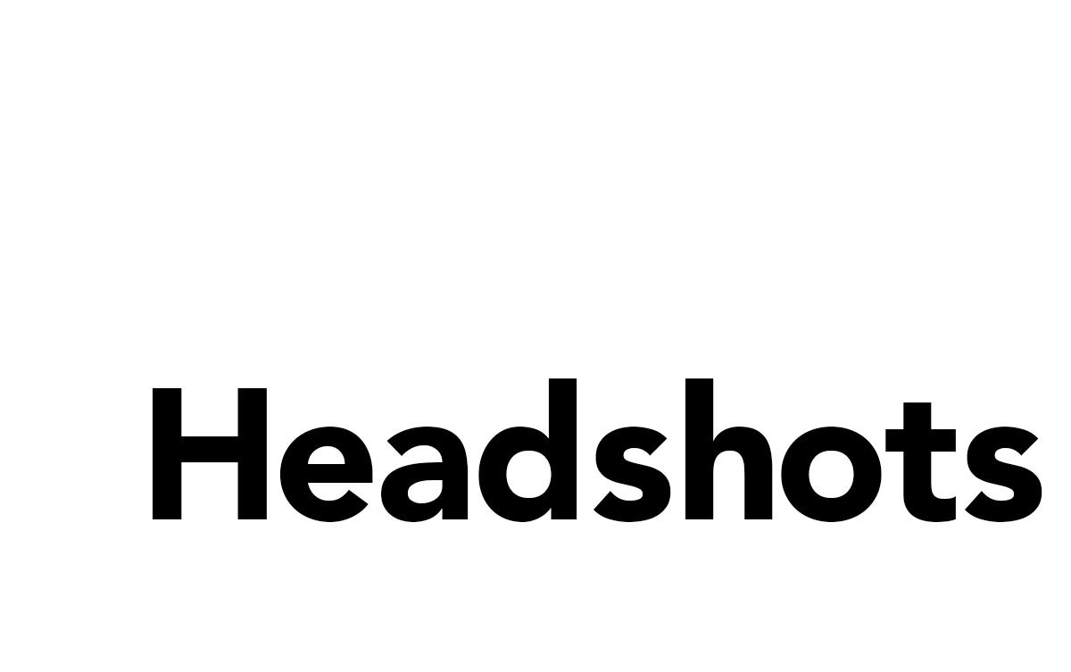 headshots label.jpg