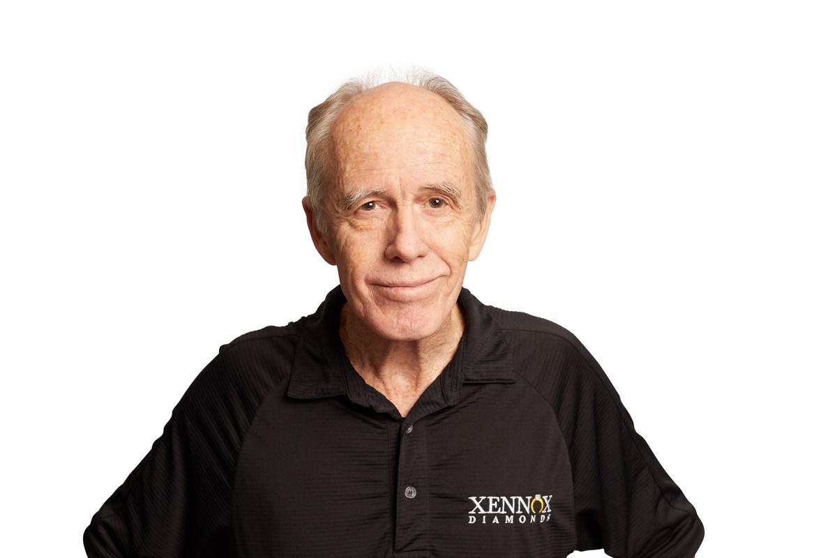 Xennox2012_.jpg