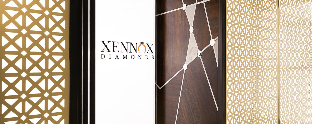 Xennox3176.jpg