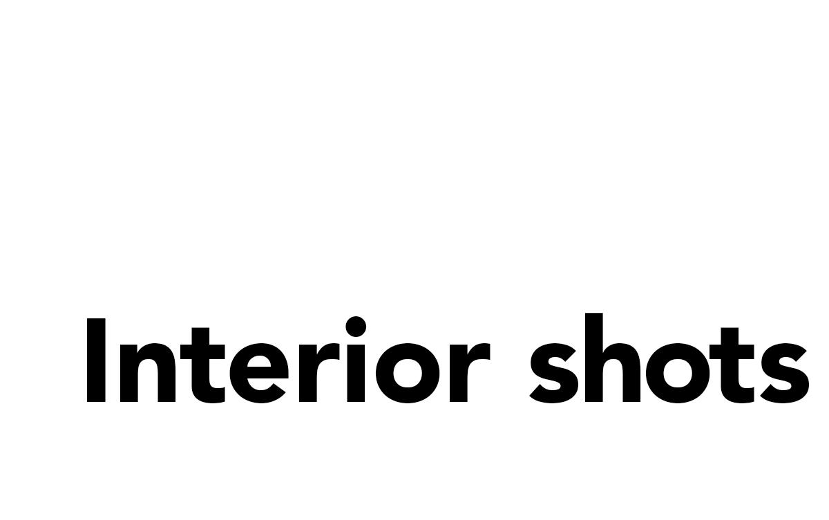 interior shots label.jpg