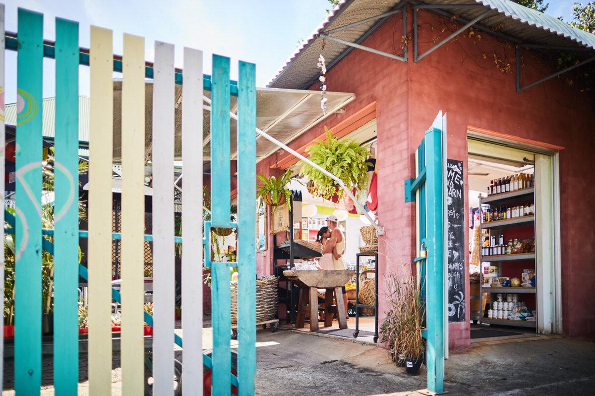 Fiona's Fruit Barn 0120.jpg