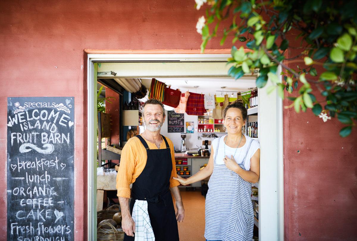 Fiona's Fruit Barn 0647.jpg