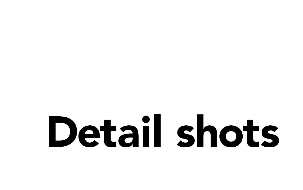 detail shots label.jpg