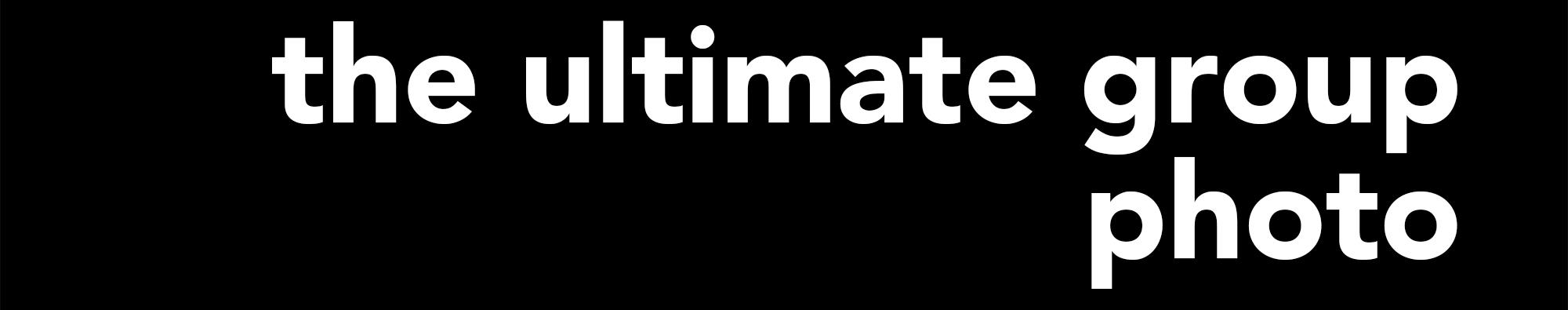 ultimate group banner.jpg