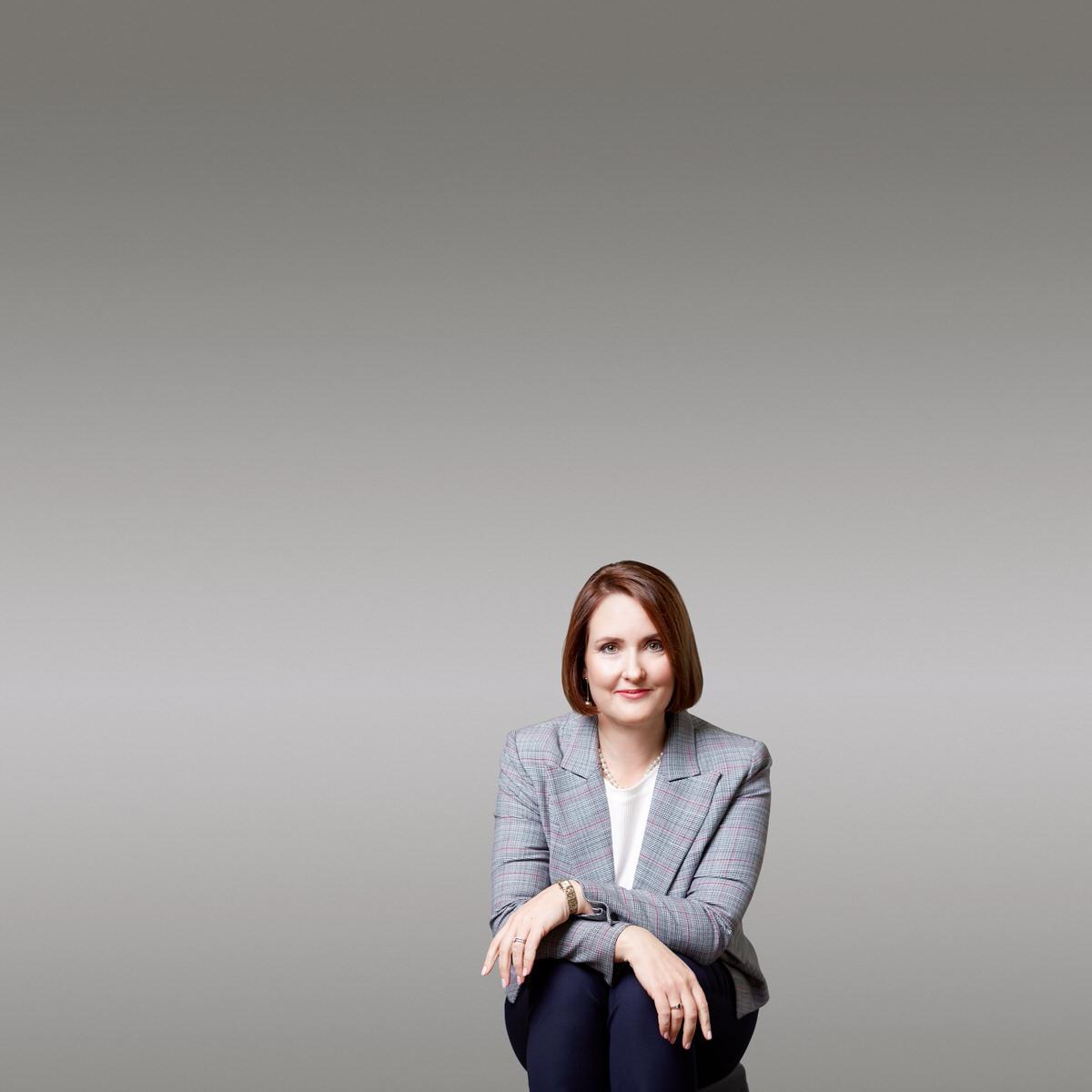 Jacqueline Keller 199.jpg