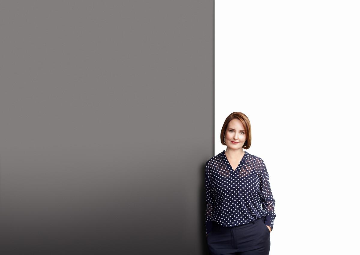 Jacqueline Keller 381.jpg