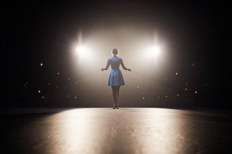 Elizabeth Fairon - Spotlight1613.jpg