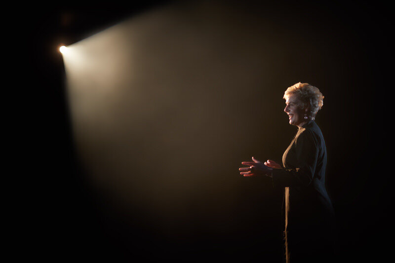 Gretchen Hillhouse - Spotlight 0787.jpg