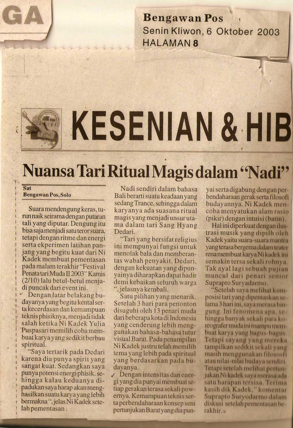 Nadi article 1.jpg