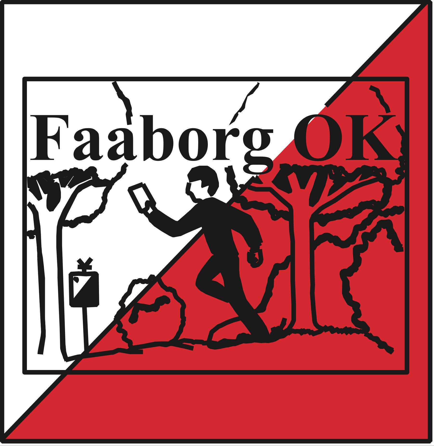 Læs mere om Faaborg Orienteringsklub - klik på klublogoet