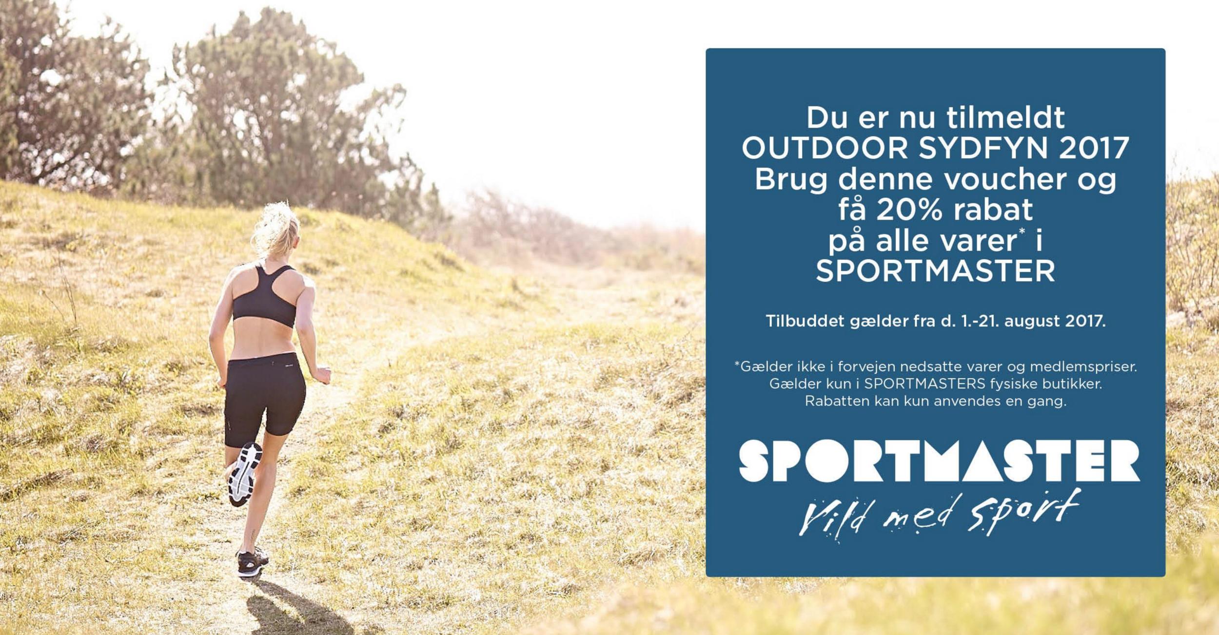sportmaster2017.jpg