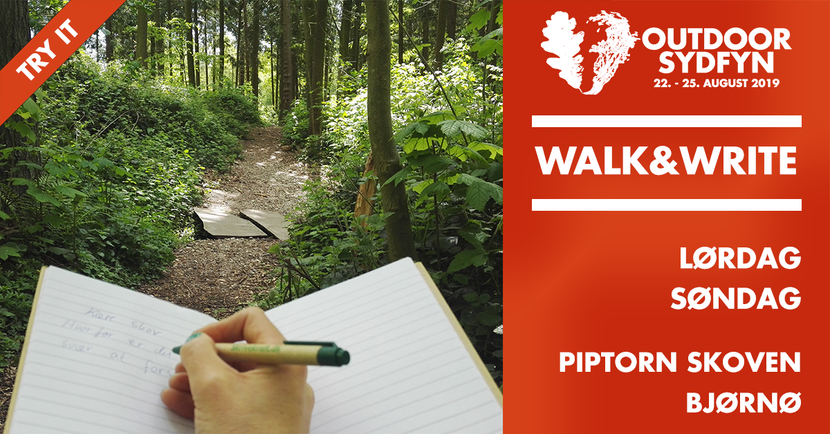 WALK&WRITE.png