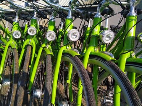 Grøn Cykel 8.jpg