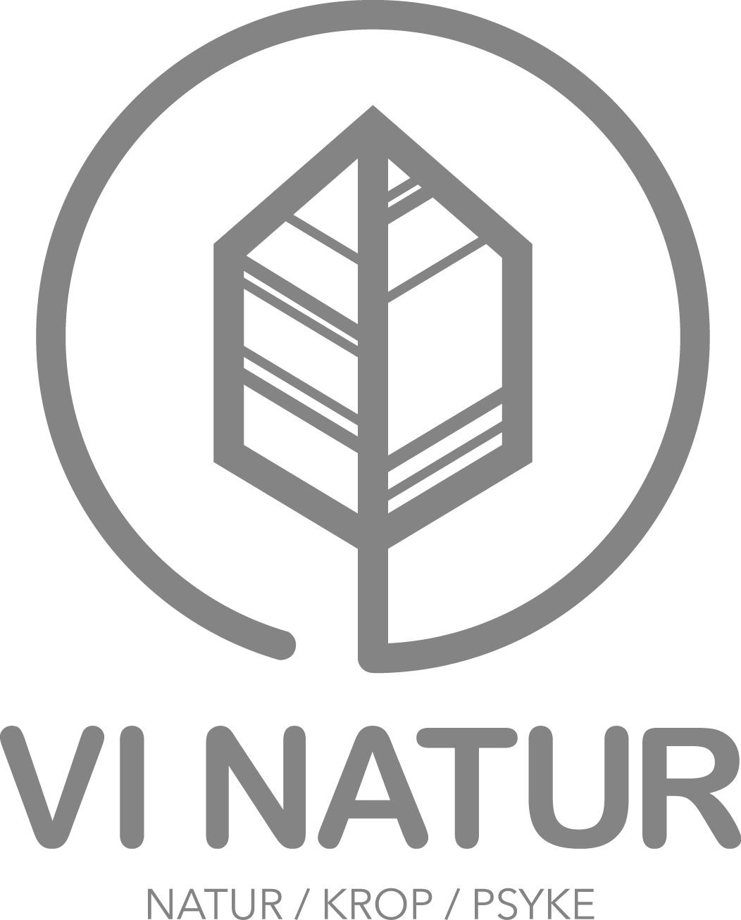 vinatur_logo_web_hvid.jpg
