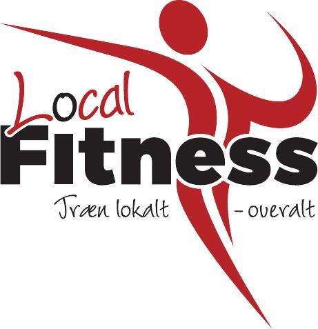 Logo firkantet.jpg