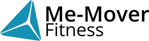 Me mover logo.jpg