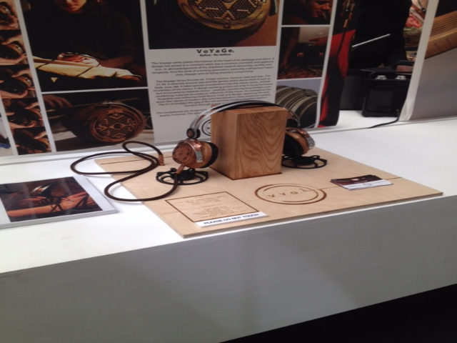 Karl Motton - New Designers - London - District Designs