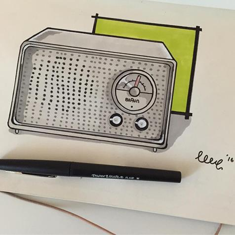 DIETER RAMS BRAUN RADIO.jpg