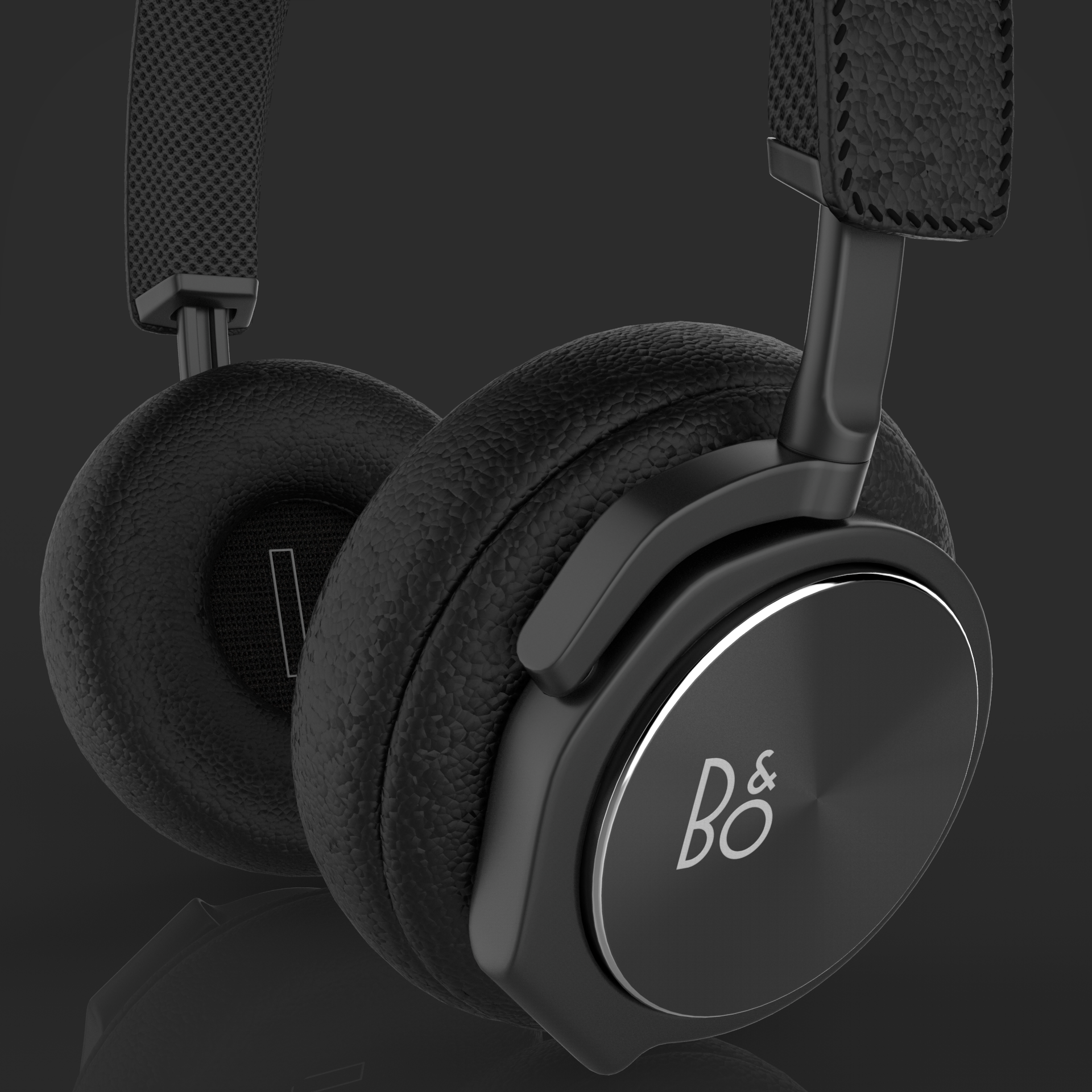 B&O H7 DARK EDITION .9.png