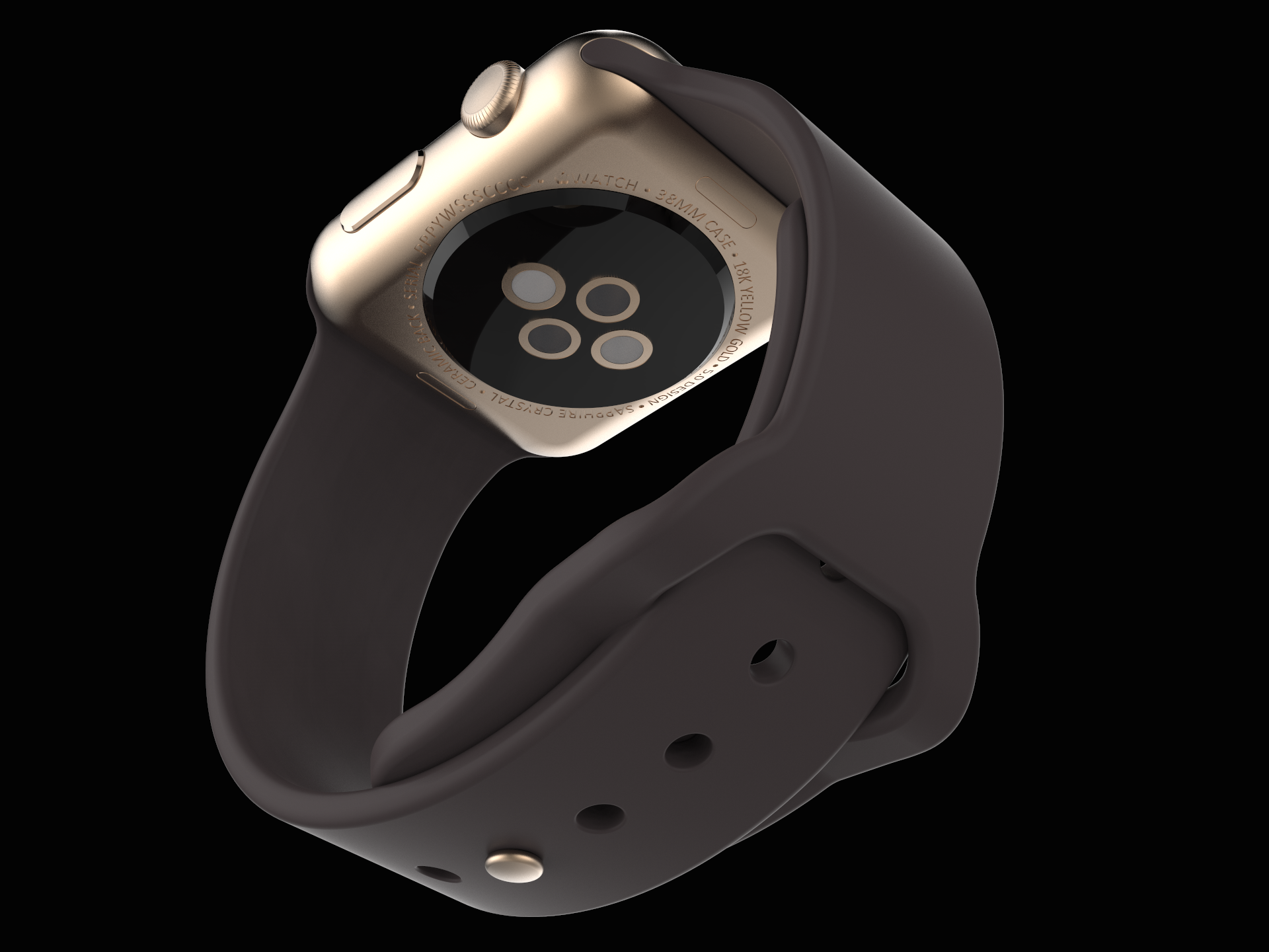 iWATCH 42mm.63.png